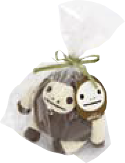 ponpon-pack